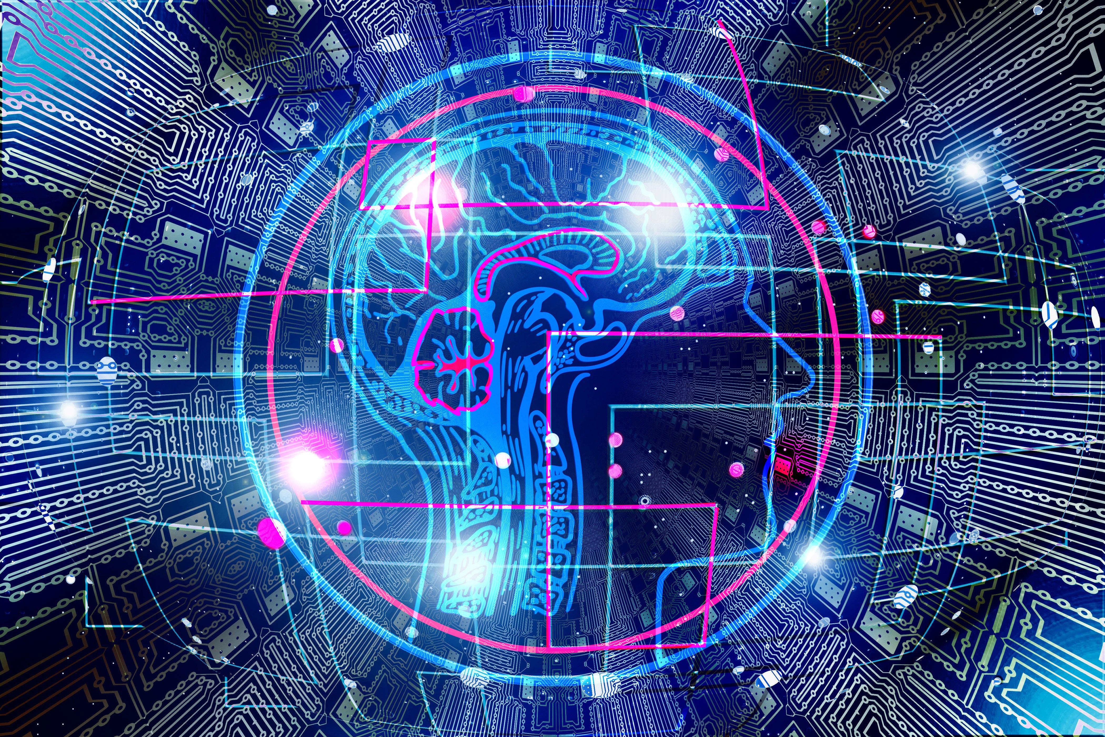 Przyszłość w erze cyfrowej zmiany · Infuture Institute